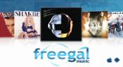 Freegal2