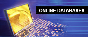 online_databases